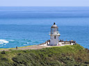 90 Mile Beach, Cape Reinga